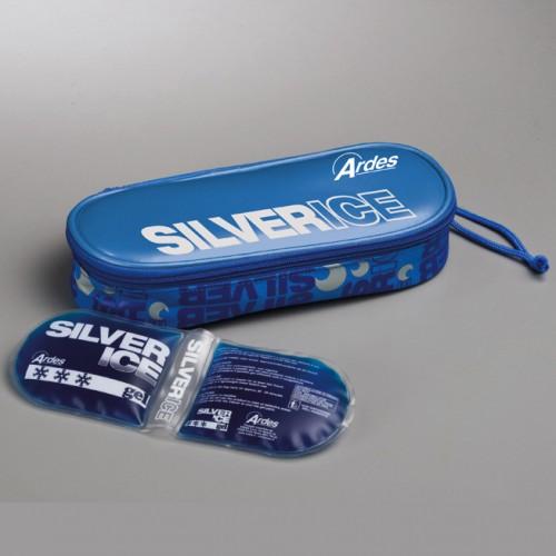 Ardes pasivna rashladna torbica TK62