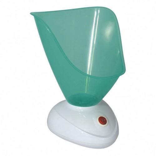 Inhalator sa saunom za lice - ARDES ARM281