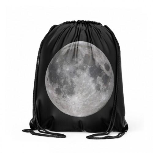 Astro ranac Super Mesec L