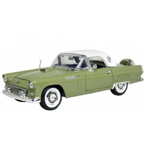 Autić 1956 Ford Thunderbird