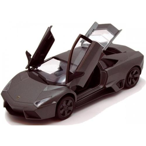 Autić Lamborghini Reventon