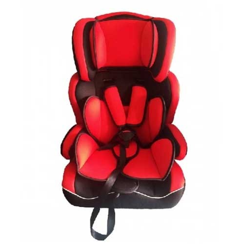 Sedište za auto  9-18 KG  GLORY BIKE CS505A-B