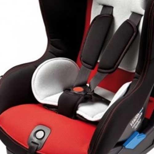 Auto Sedište Viaggio Switchable 0-18