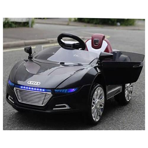Automobil na akumulator model 219 crni