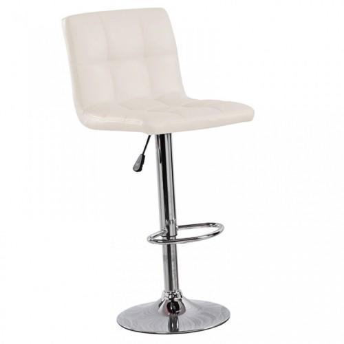 Barska stolica 5018 Bež
