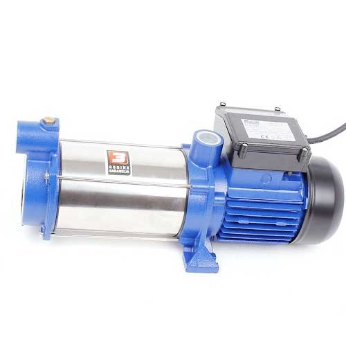 Baštenska pumpa W-GP 1200 Womax Pro Power
