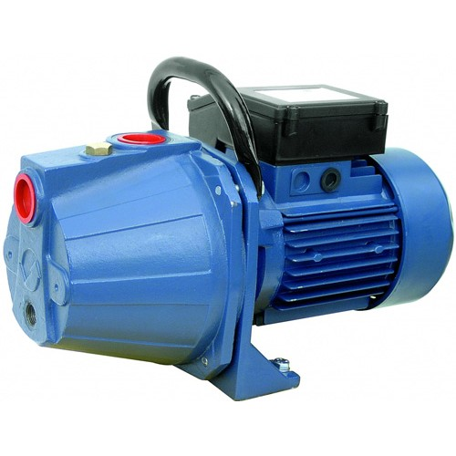 Baštenska pumpa za vodu 1300W Elpumps JPV-1300