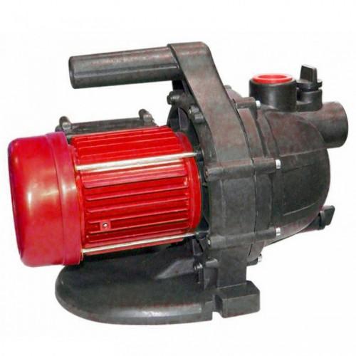Baštenska pumpa za vodu  Womax W-GP 1000
