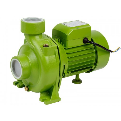Baštenska pumpa za vodu Womax W-GP 1200