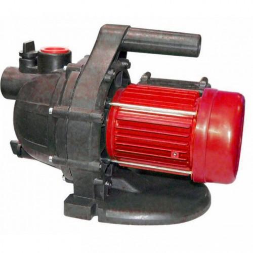 Baštenska pumpa za vodu Womax W-GP 800