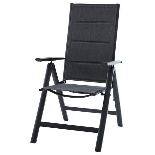 Baštenska stolica Siona