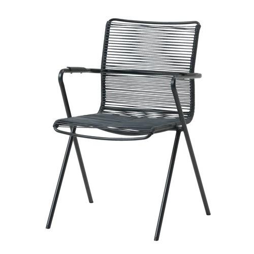 Baštenska stolica Trokadero