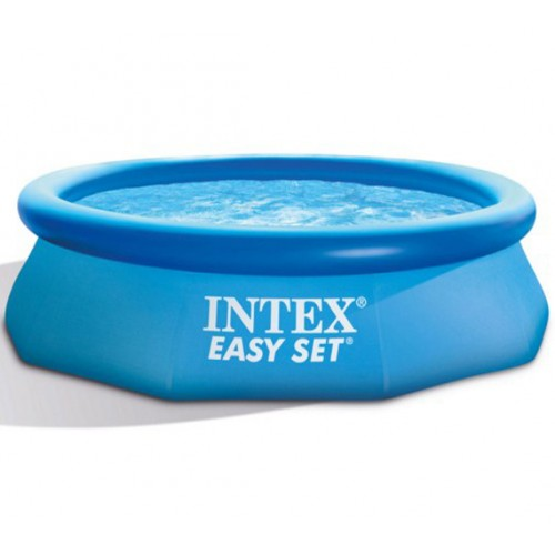 Bazen Intex - 366x76cm sa filter pumpom