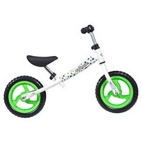 Dečiji bicikl bez pedala Sven SD