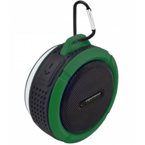 Bluetooth zvučnik Esperanza EP125KG