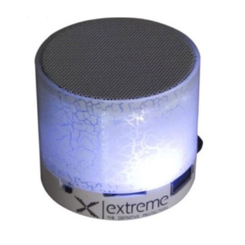 Bluetooth zvučnik Extreme XP101W Flash esperanza sa FM-om