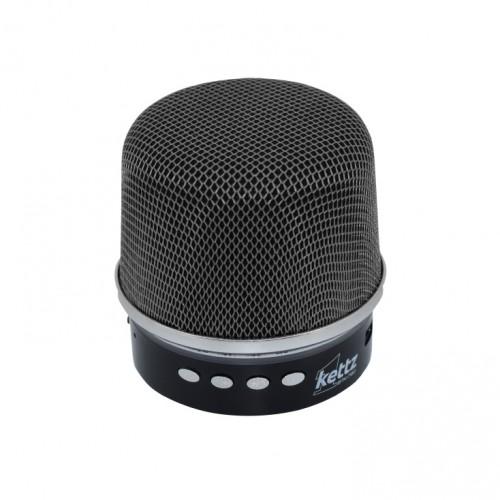 Bluetooth zvučnik Kettz