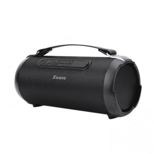 Bluetooth zvučnik SPORT-33