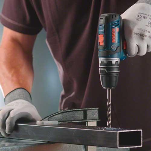 FlexiClick nastavak Bosch GFA 12-B Professional