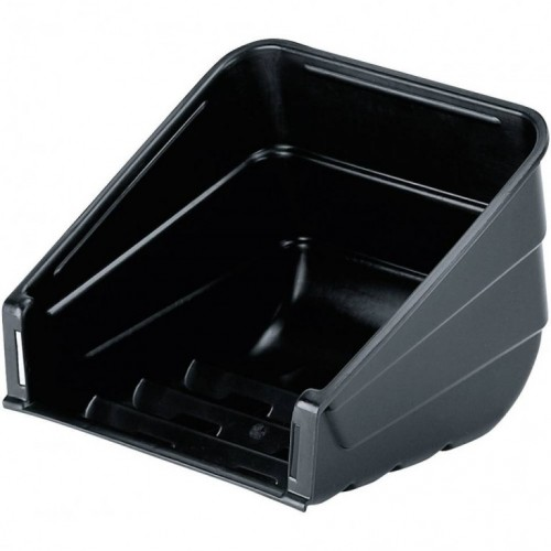 Bosch kutija za travu za AHM 38
