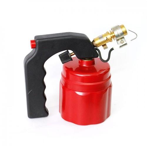 Brener Womax mini sa piezo upaljačem