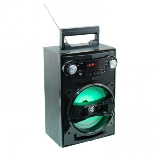 Multimedijalna zvučka kutija SAL BT1650