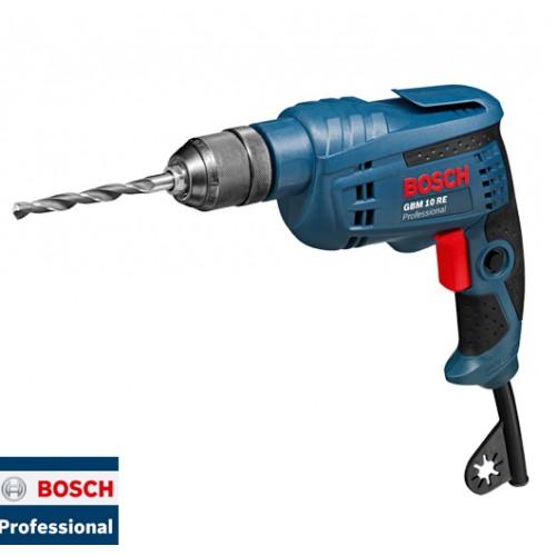 Bušilica Bosch GBM 10 RE Professional