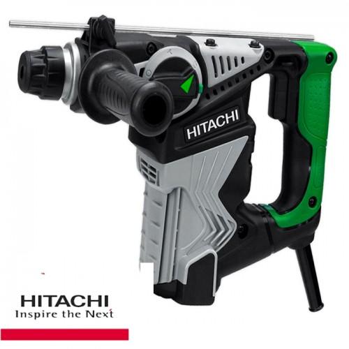 Bušilica SDS+ Hitachi DH28PC-WS