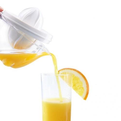 Cediljka za citruse