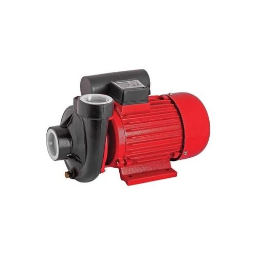 Centrifugalna pumpa Raider RD-2DK20