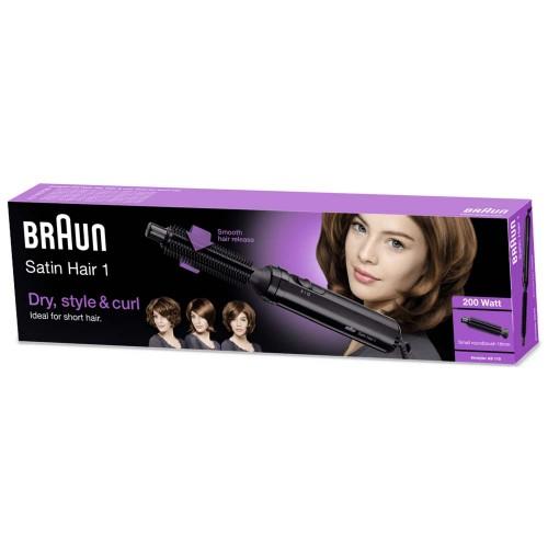Četka za kosu Braun AS110