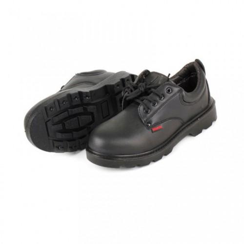 HTZ plitke cipele veličina 45 BZ Womax