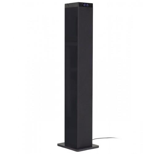 Bluetooth stereo zvučnik SD USB FM radio CR1163
