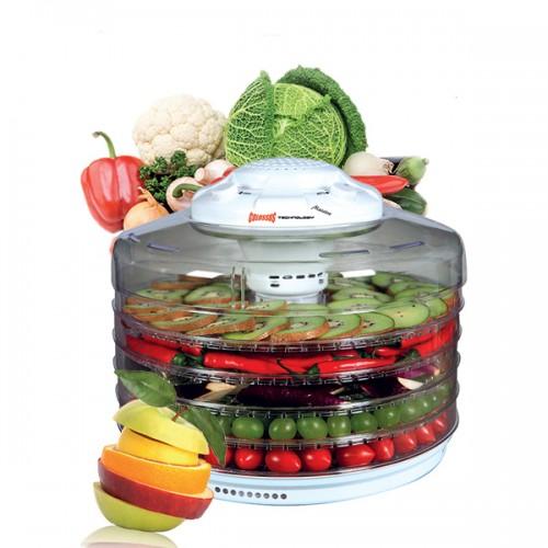 Dehidrator za sušenja hrane CSS-5332