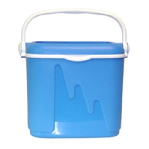 Frižider ručni Curver 32l plavi