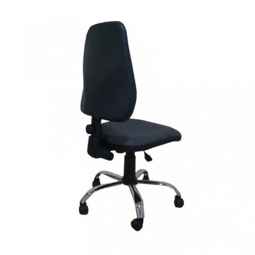 Daktilo stolica M 180 cp/hrom