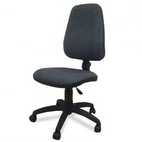 Daktilo stolica M 180 cp/pvc