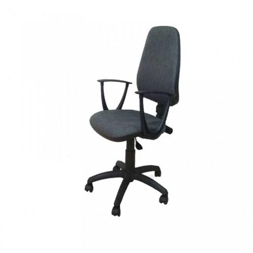 Daktilo stolica M 180 cp/pvc/pvc