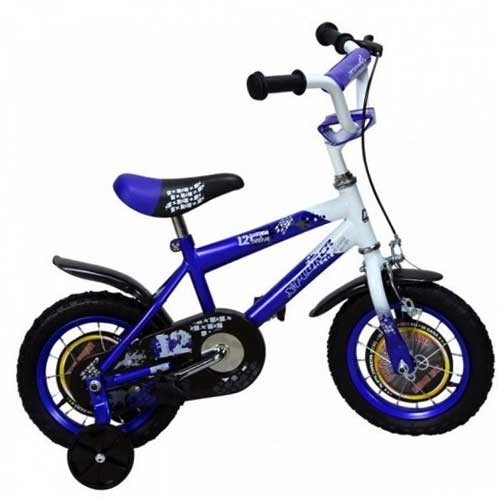 "Bicikl Gamma 12"""