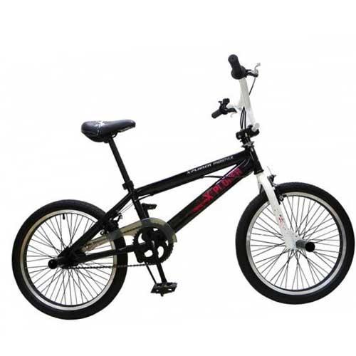 "Bicikl BMX Freestyle 20"""
