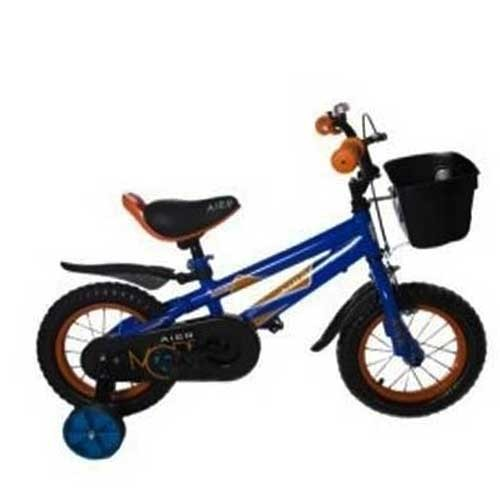 "Dečiji Bicikl AIER 14"" Plava"