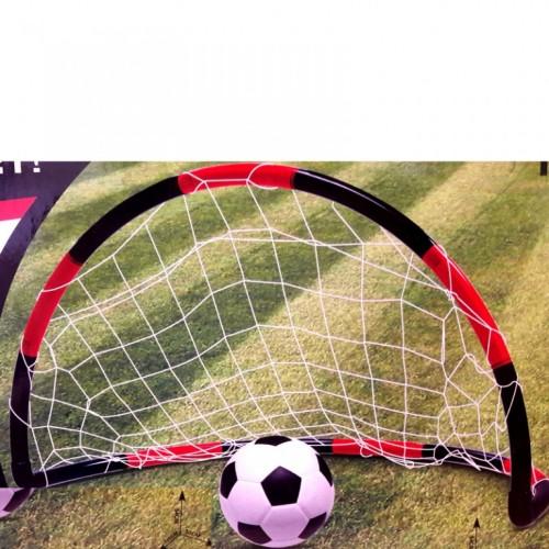 Dečiji gol za fudbal Sport Time