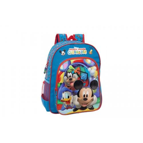 Dečiji ranac 38 cm Mickey & friends 20.123.51