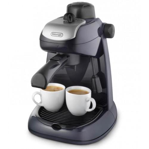 Aparat za espresso DeLonghi EC 7.1