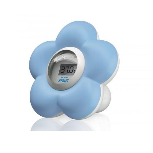 Digitalni termometar Avent