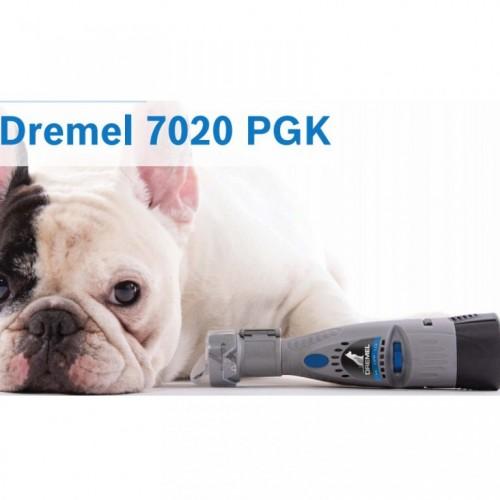 Alat za kućne ljubimce Dremel 7020 PGK