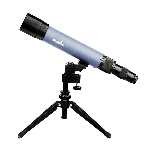 Durbin SkyWatcher 20-60X60
