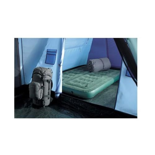 Dušek Comfort Bed DBL