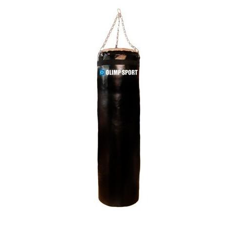 Džak za boks 130cm x 35cm