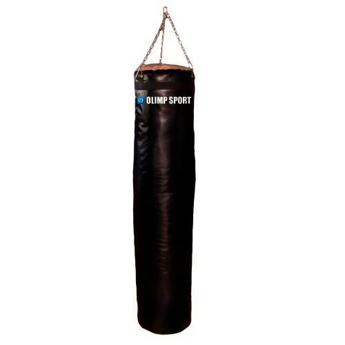 Džak za boks 165cm x 35cm